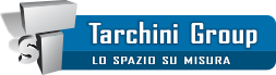 Tarchini Group